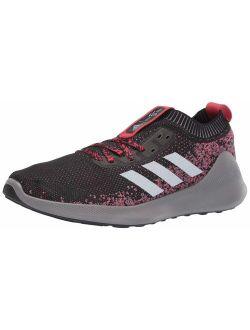 Men's Purebounce+ Running Shoes