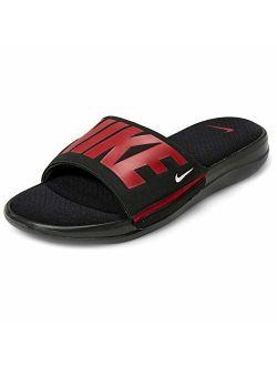 Men's Ultra Comfort 3 Slide Sandal