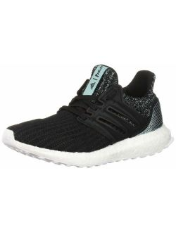 Kids' Ultraboost Parley Running Shoe