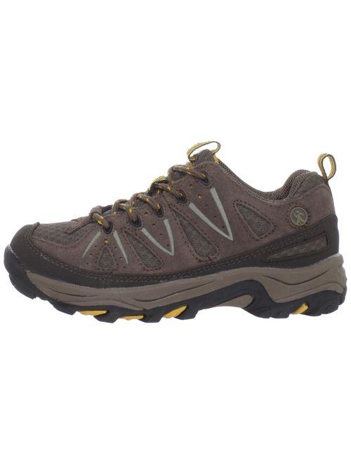 Northside Cheyenne JR Hiking Boot (Little Kid/Big Kid)