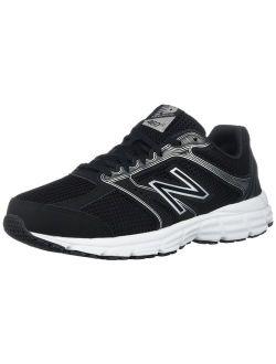 Men's 460v2 Cushioning Running Shoe