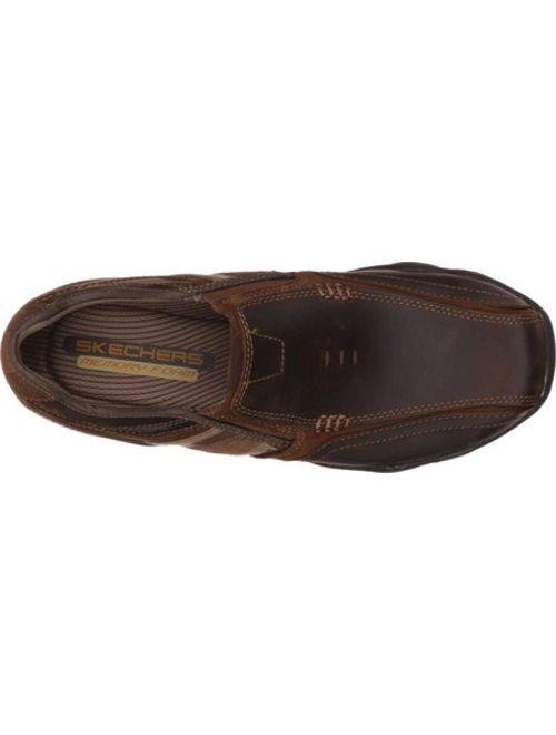 DIAMETER - ZINROY Casual Shoes