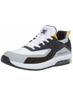 Shoes Mens Shoes Vandium Se - Shoes Adys200067