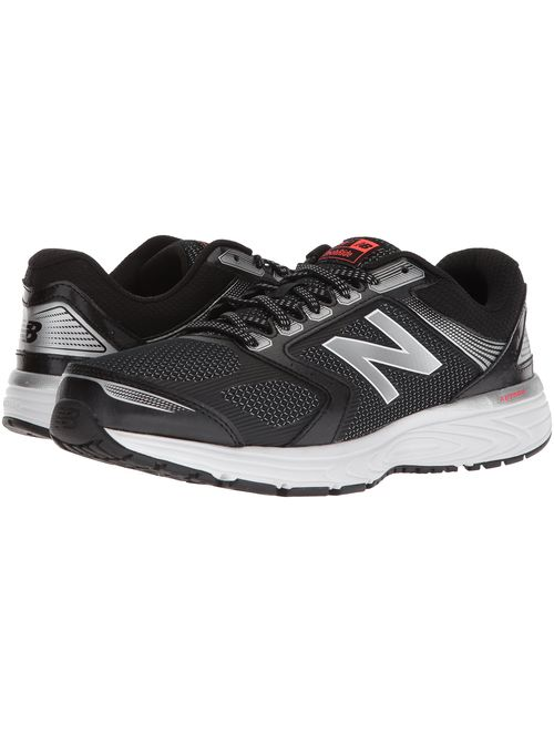 write salvage Mug  New Balance Men's M560v7 Running Shoe | Topofstyle