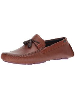 Ted Baker Men's Urbonn Loafer