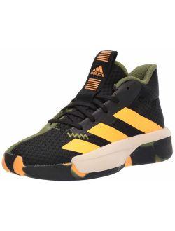 Kids' Pro Next 2019 Basketball Shoe