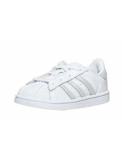 Originals Kids' Superstar Sneaker