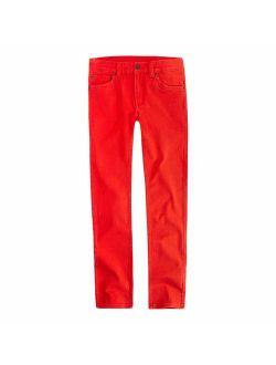 Boys' 510 Skinny Fit Jeans
