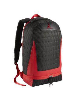 Jordan Retro 13 Kids' Backpack