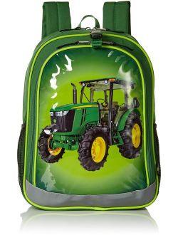 John Deere Boys' Backpack