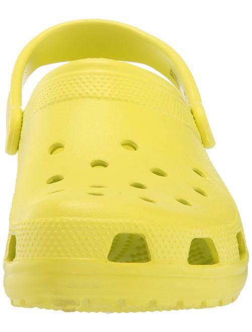 Crocs Kids' Pop Band Clog