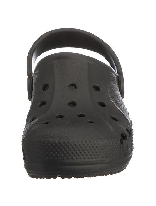 Crocs Kids' Baya Clog