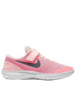 Kids Flex Experience Rn 7 (psv) Running Shoes