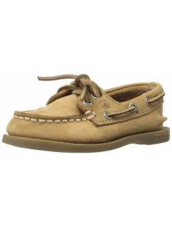 Authentic Original Boat Shoe (toddler/little Kid/big Kid)