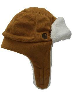 Boys' Bubba Hat
