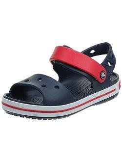 Kids' Crocband Sandal