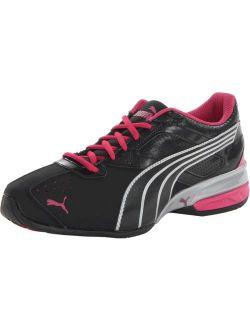 Women's Tazon 5 Cross-training Shoe