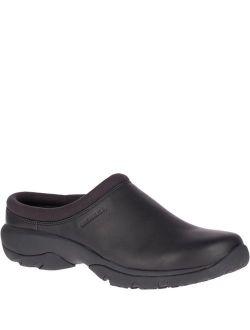 Men's Encore Rexton Leather Ac+ Clog