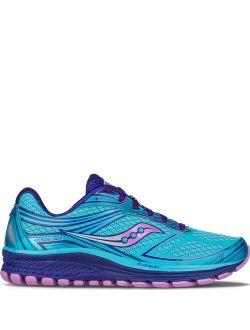 Women's Guide 9 Running Shoe