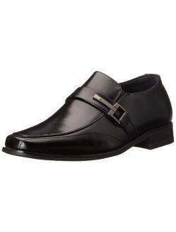 Bartley Slip On Loafer