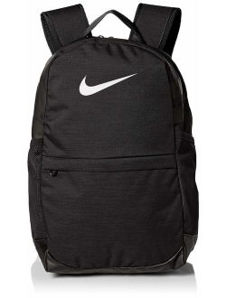 Kids' Brasilia Backpack