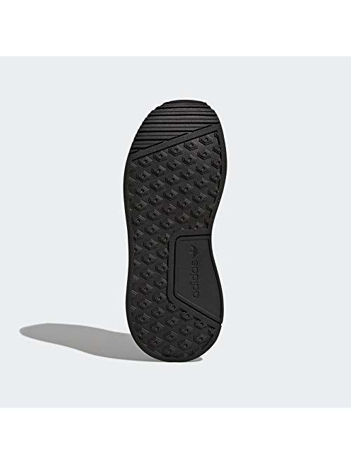 adidas Originals Kids' X_PLR J Running Shoe