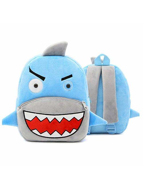 Cute Cartoon Animal Bag