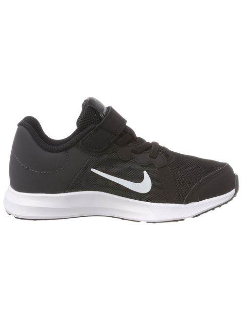Nike Kids Downshifter 8 (GS) Running Shoe