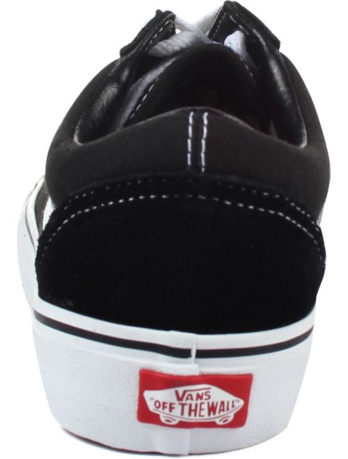 Vans Women's Old Skool(tm) Core Classics Sneakers