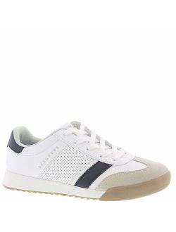 Kids' Zinger Sneaker