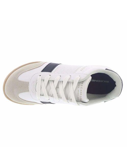Skechers Kids' Zinger Sneaker