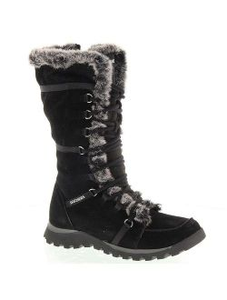 Women's Grand Jams Unlimited Boot