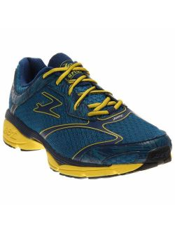Zoot Sports Mens Carlsbad Running Casual Shoes -