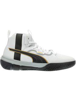Men's Legacy '68 Basketball Shoes