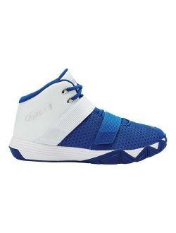 S And1 Chosen One Ii Basketball Shoe