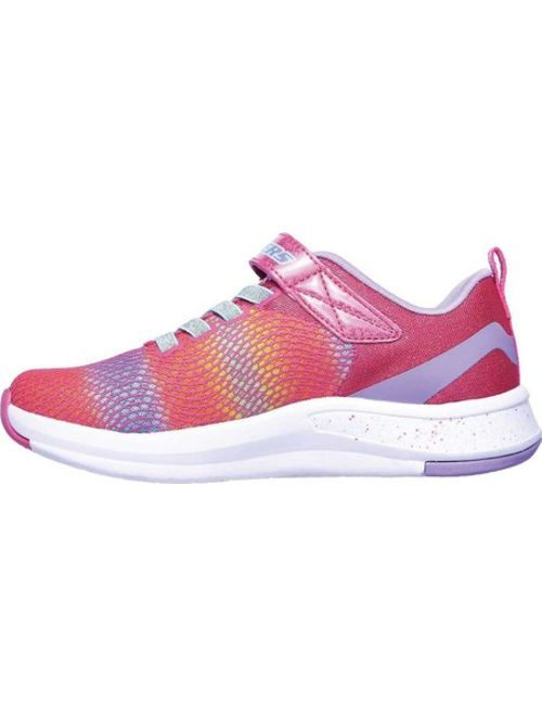Girls' Skechers Trainer Lite 2.0 Sneaker
