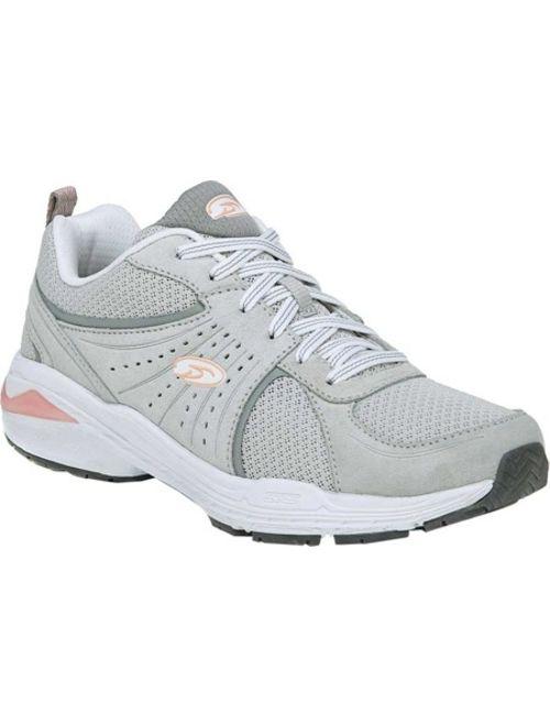Women's Dr. Scholl's Bound Sneaker