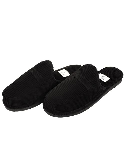 ShopShoesAU Skechers Womens Reggae Kooky Comfortable Flat Sandals