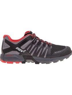Inov8 Men's Roclite 305 GTX Shoe