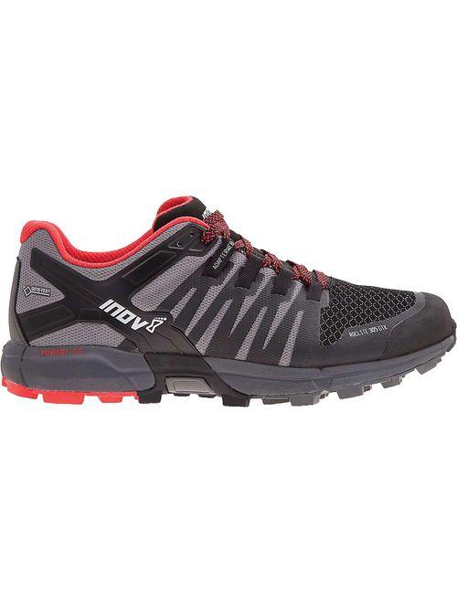 PUMA Inov8 Men's Roclite 305 GTX Shoe
