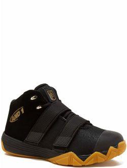 Men's Chosen One Ii Basketball Shoe