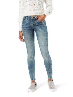 Women's Modern Skinny Heritage Jean