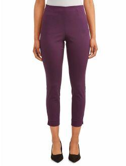 Women's Millennium Side-zip Pant