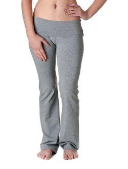 Women Pants Topofstyle