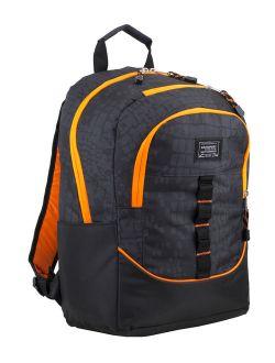 Eastsport Multi-Purpose Access School Backpack