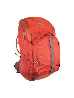 Himont 55l Multi-day Travel Backpack