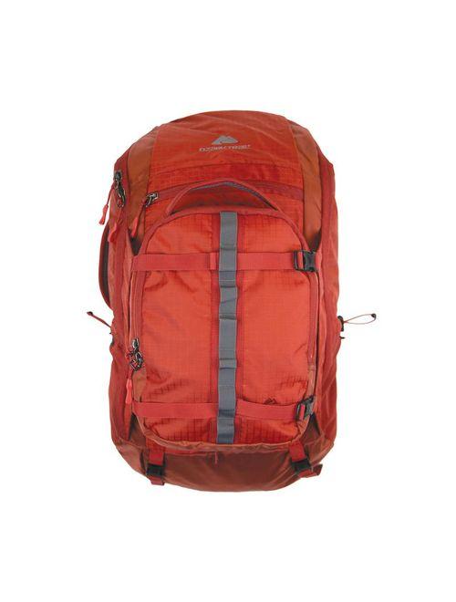 Ozark Trail Himont 55L Multi-Day Travel Backpack