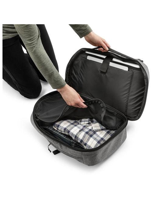 Ozark Trail Traveler Backpack