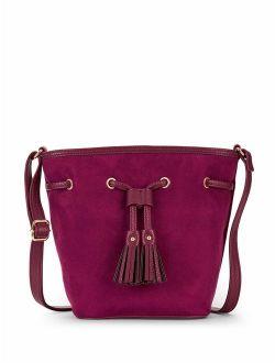 Langley Crossbody Bag