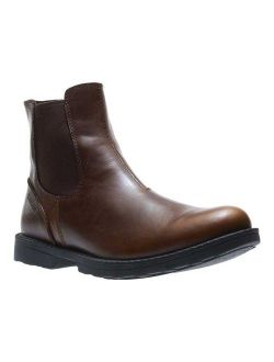 Verine Bedford Soft Toe Chelsea Boot